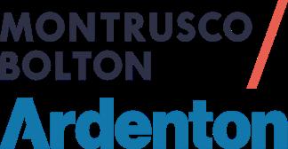 MBI/Ardenton Private Equity Income Fund, L.P.