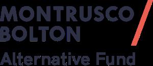 Montrusco Bolton Alternative Fund L.P.
