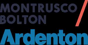 MBI/Ardenton Fonds de revenu de compagnies privées, S.E.C.