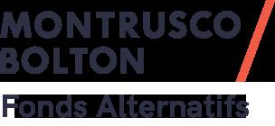 Fonds Alternatif Montrusco Bolton S.E.C.